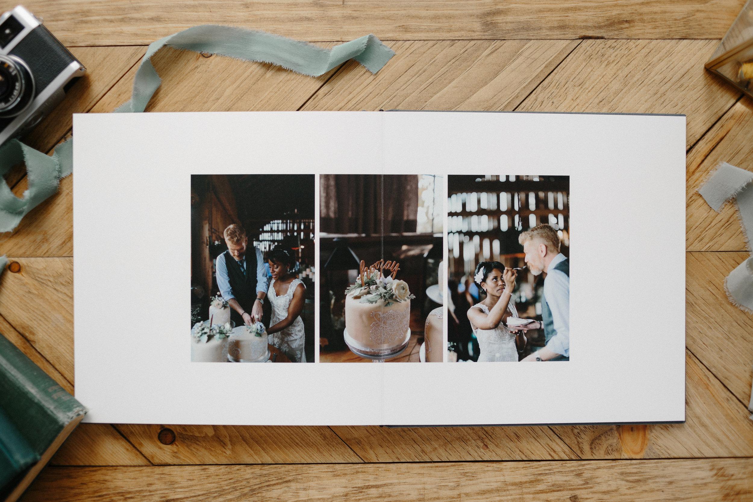 ryanne-hollies-photography-wedding-album-design-details-tono-and-co-artifact-uprising-68.jpg