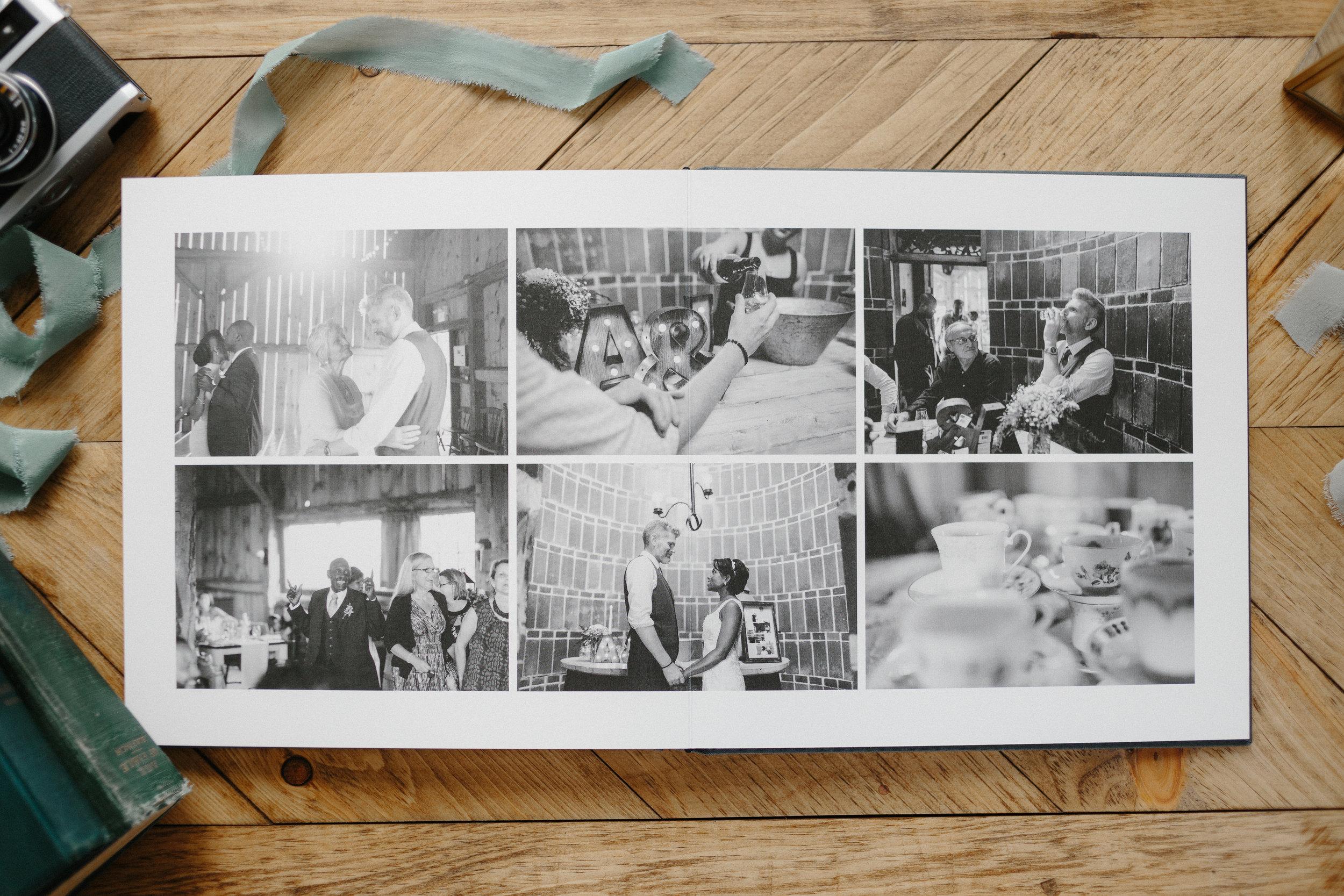 ryanne-hollies-photography-wedding-album-design-details-tono-and-co-artifact-uprising-67.jpg