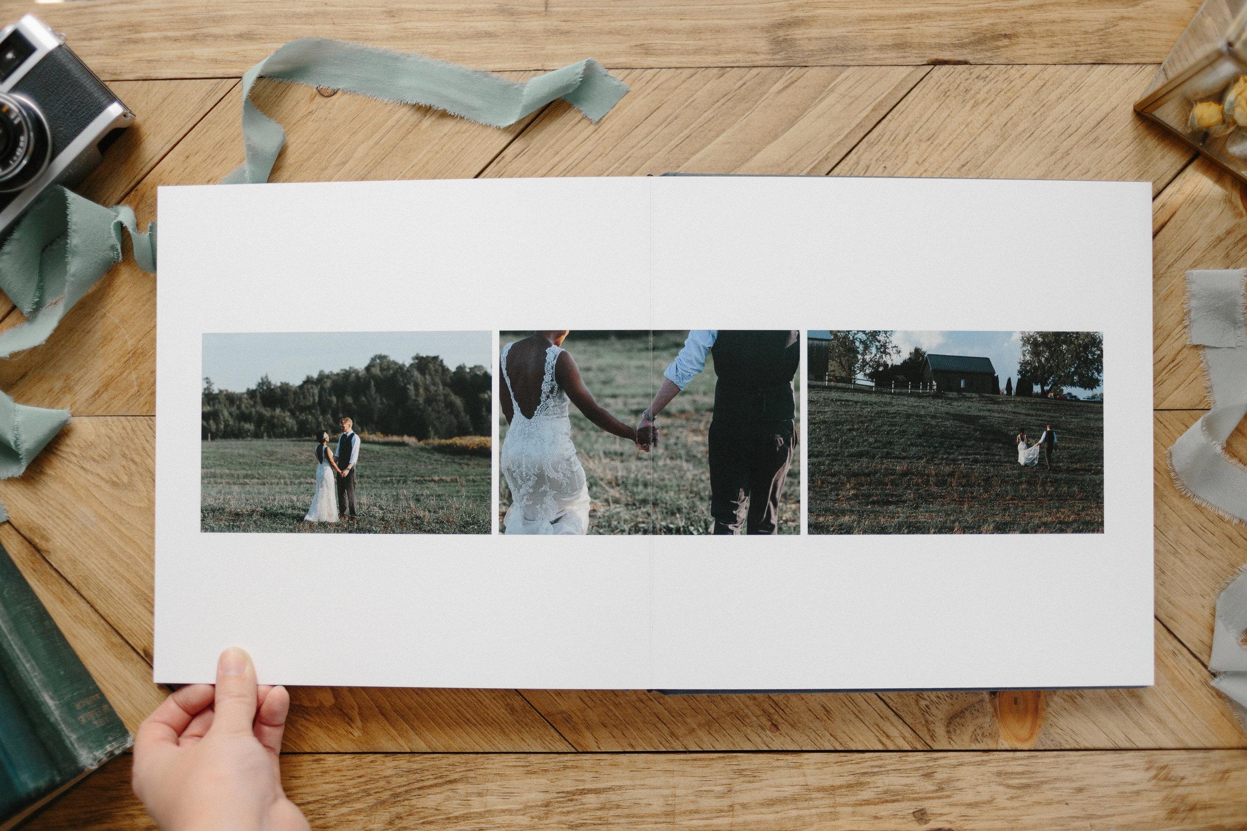 ryanne-hollies-photography-wedding-album-design-details-tono-and-co-artifact-uprising-63.jpg