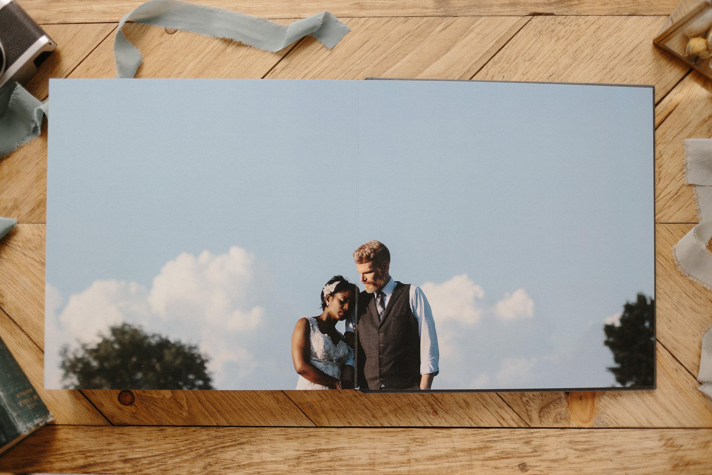 ryanne-hollies-photography-wedding-album-design-details-tono-and-co-artifact-uprising-59.jpg