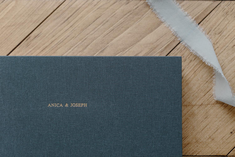 ryanne-hollies-photography-wedding-album-design-details-tono-and-co-artifact-uprising-103.jpg