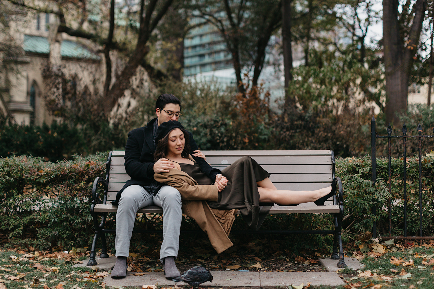 toronto's-alternative-engagement-photographer-best-in-toronto-wedding-photography-ryanne-hollies-photography-moody-artistic-high-fashion-lifestyle-engagement-photos-st-james-park-downtown-vogue-inspired-models.jpg