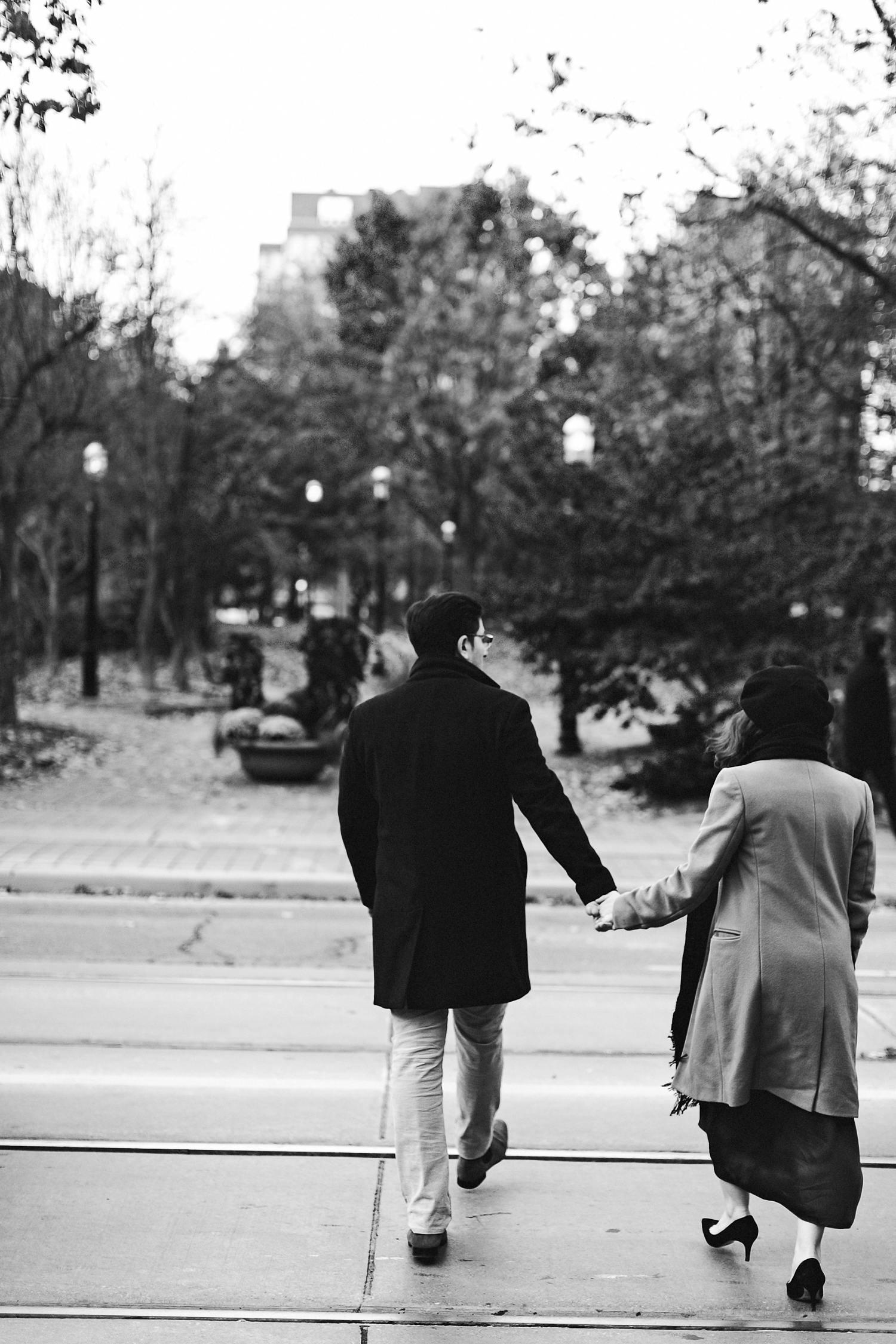 alternative-engagement-photographer-lifestyle-session-ryanne-hollies-photography-toronto-st-james-park-editorial-high-fashion-shoot-city-urban-mens-womens-fashion-magazine-cover-intimate-streetstyle-alternative-walking.jpg