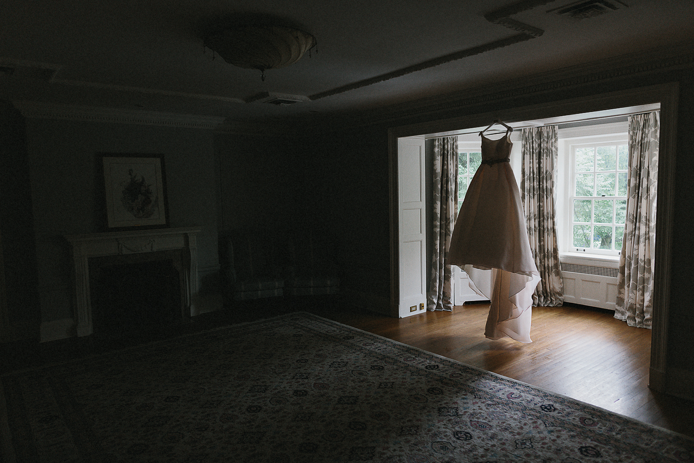 Graydon-Hall-Manor-Wedding-Toronto's-Best-Wedding-Photography-Ryanne-Hollies-Intimate-Small-Modern-Colourful-Wedding-Bride-Getting-Ready-Ferre-Sposa-Gown.jpg