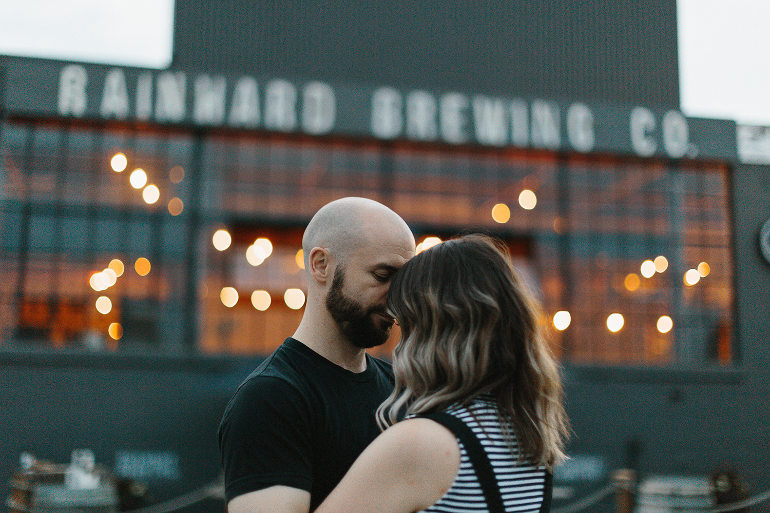 downtown-toronto-wedding-photographer-ryanne-hollies-photography-junebug-wedding-documentary-candid-alternative-engagement-session-cool-trendy-hipster-engagement-session-inspiration-intimate-cute-love.jpg