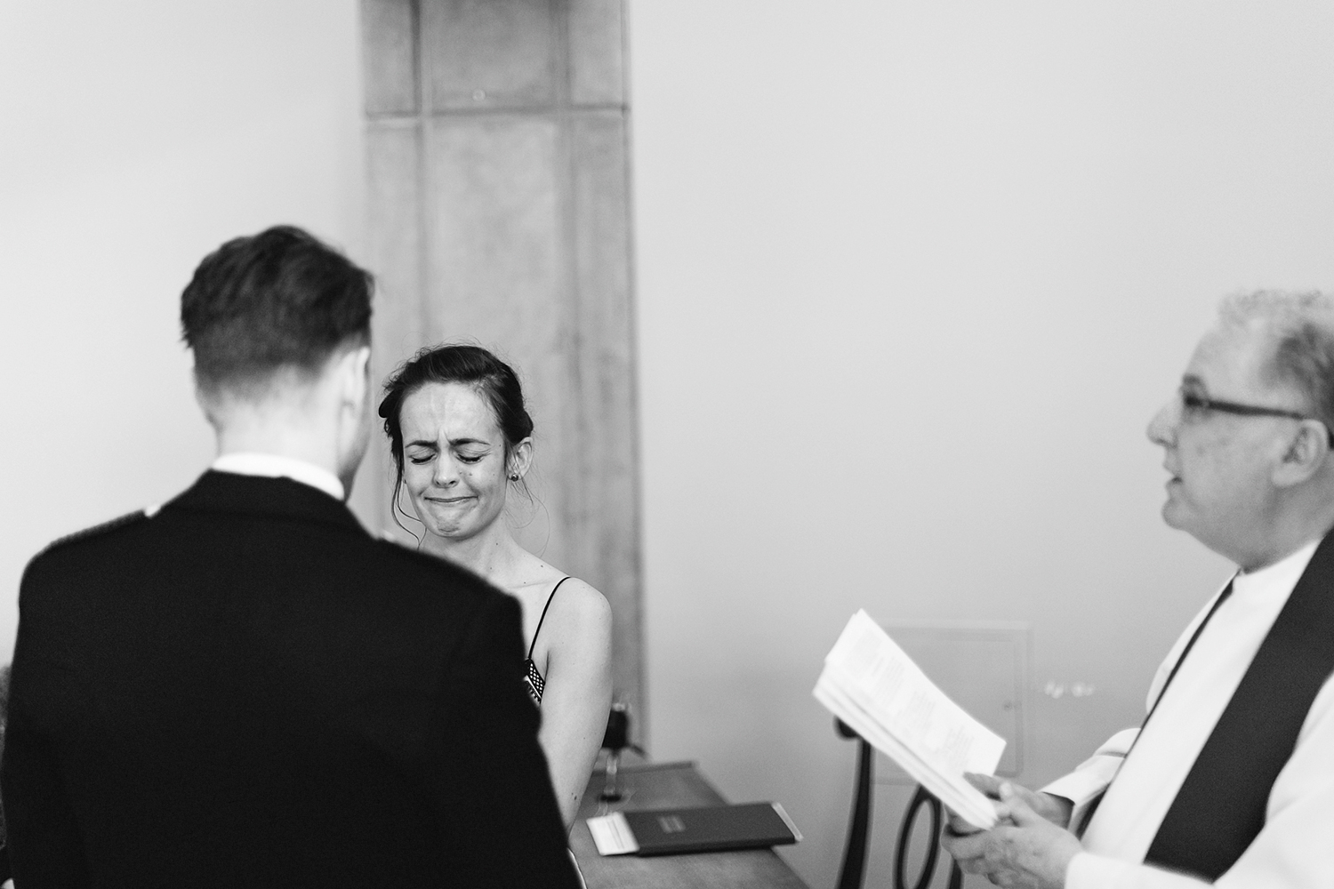 toronto-city-hall-elopement-wedding-old-city-hall-nathan-phillips-square-toronto-wedding-photographer-ryanne-hollies-photography-ceremony-city-hall-emotional-candid-moments-how-to-do-a-city-hall-wedding-toronto-vows-bride-crying.jpg