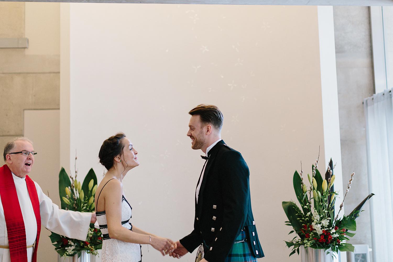 Graydon-Hall-Manor-Wedding-Toronto's-Best-Wedding-Photography-Ryanne-Hollies-Intimate-Small-Modern-Colourful-Wedding-Bride-Getting-Ready-Ferre-Sposa-Gown-bridal-portrait-elegant-vintage-modern-bride-silhouette.jpg
