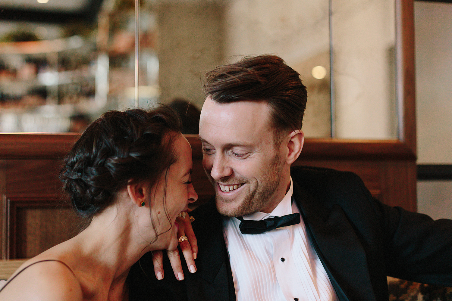 elopement-toronto-city-hall-wedding-documentary-wedding-photography-ryanne-hollies-photography-broadview-hotel-wedding-toronto-best-weding-photographer-hotel-lobby-bar-details-scottish-wedding-badass-cool-couple-editorial-laughing.jpg