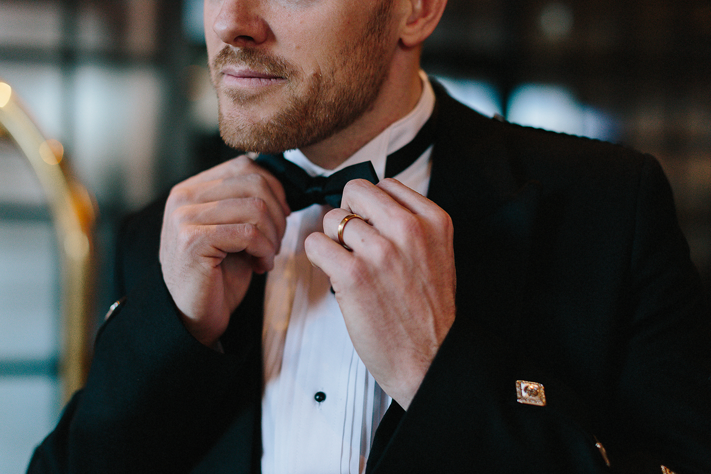 toronto-city-hall-wedding-ryanne-hollies-photography-broadview-hotel-wedding-toronto-best-weding-photographer-hotel-east-end-wedding-venue-scottish-wedding-badass-cool-portrait-editorial-hipster-groom-details.jpg