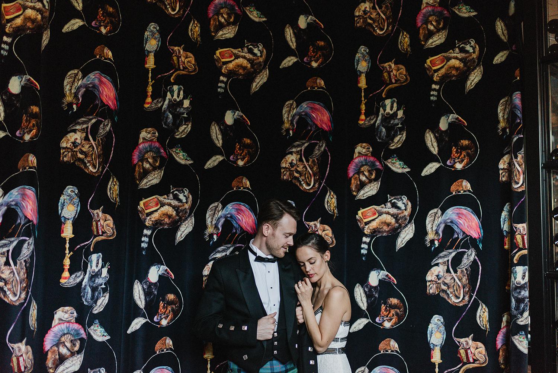 toronto-city-hall-wedding-ryanne-hollies-photography-broadview-hotel-wedding-toronto-best-weding-photographer-hotel-east-end-wedding-venue-scottish-wedding-badass-cool-portrait-editorial-hipster-the-civic-restaurant-wedding-photos-curtain.jpg