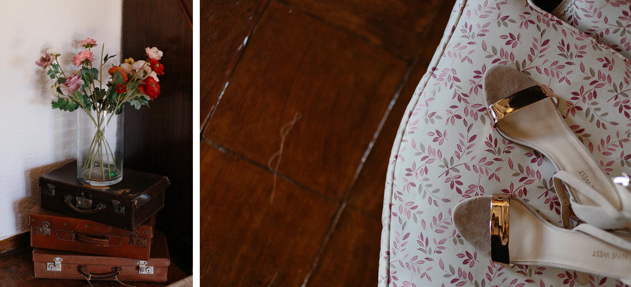 spread1-european-wedding-spain-wedding-photographer-destination-wedding-photographer-from-toronto-ryanne-hollies-photography-documentary-editorial-style-spanish-british-valencia-private-villa-wedding-day-details-vintage-wedding-shoes.jpg