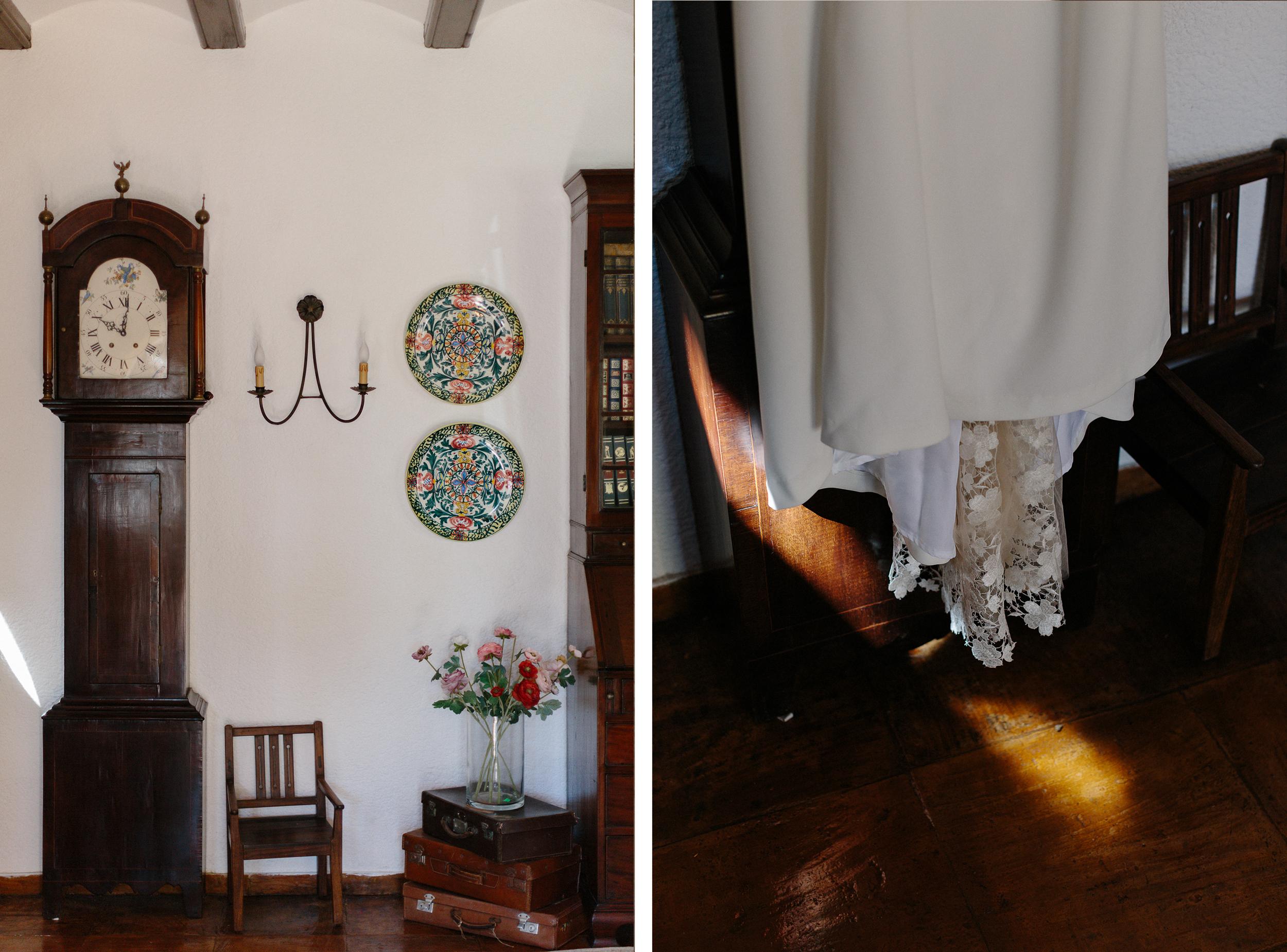 spread-2-european-wedding-spain-wedding-photographer-destination-wedding-photographer-from-toronto-ryanne-hollies-photography-documentary-editorial-style-toronto-wedding-photographer-getting-ready-details-vintage-lace-wedding-dress-bridal.jpg