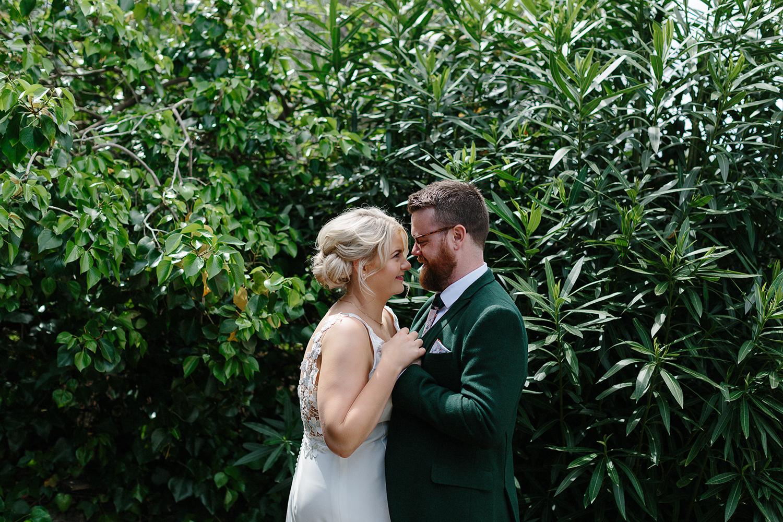 european-wedding-photographer-destination-wedding-photographer-from-toronto-ryanne-hollies-photography-documentary-editorial-style-toronto-wedding-photographer-bride-and-groom-portrait-candid-natural-artistic-photojournalistic-nature.jpg