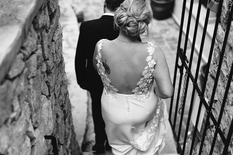 european-wedding-photographer-destination-wedding-photographer-from-toronto-ryanne-hollies-photography-documentary-editorial-style-toronto-wedding-photographer-bride-and-groom-photos-creative-editorial-fashion.jpg