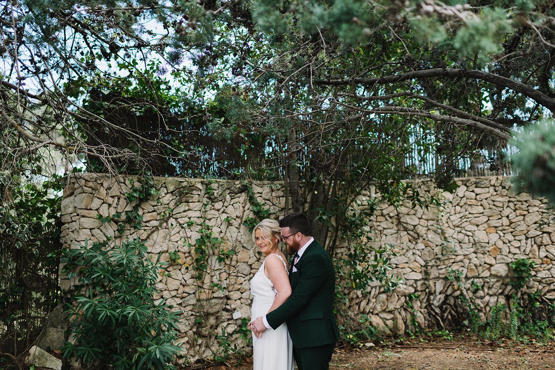 spanish-wedding-photographer-destination-wedding-photographer-from-toronto-ryanne-hollies-photography-documentary-editorial-style-toronto-wedding-photographer-portraits-bride-and-groom-intimate-sweet-cool-candid-hipster-memories.jpg