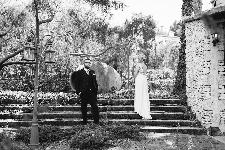 spanish-wedding-photographer-destination-wedding-photographer-from-toronto-ryanne-hollies-photography-documentary-editorial-style-toronto-wedding-photographer-portraits-bride-and-groom-intimate-romantic-cool-editorial-commercial-inspiration.jpg