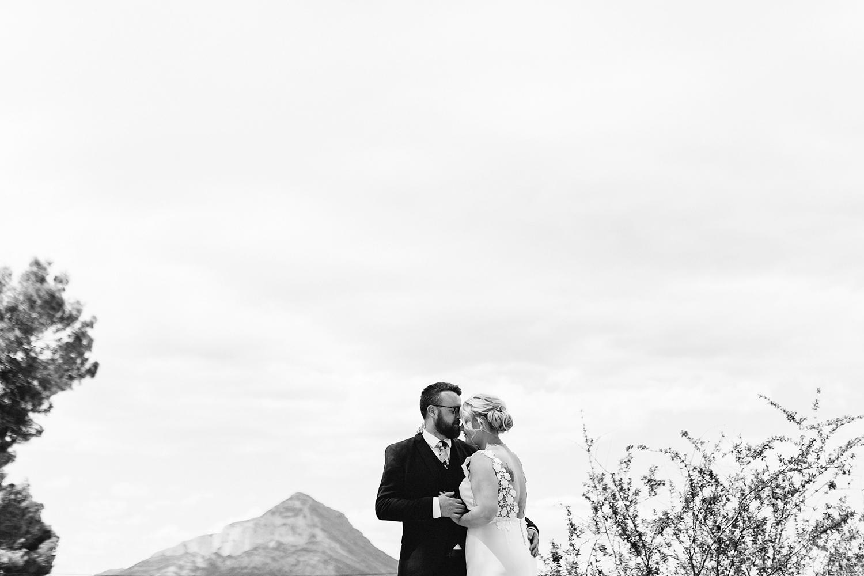european-wedding-photographer-destination-wedding-photographer-from-toronto-ryanne-hollies-photography-documentary-editorial-style-toronto-wedding-photographer-bride-and-groom-portraits-editorial-mountains-valencia-bw.jpg