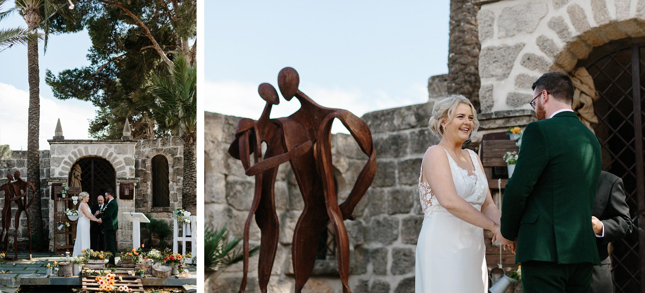 spread-23-european-wedding-photographer-destination-wedding-photographer-from-toronto-ryanne-hollies-photography-documentary-editorial-style-toronto-wedding-photographer-bridal-portrait-moody-dramatic-romantic-valencia-spain-vintage-bw-ring.jpg