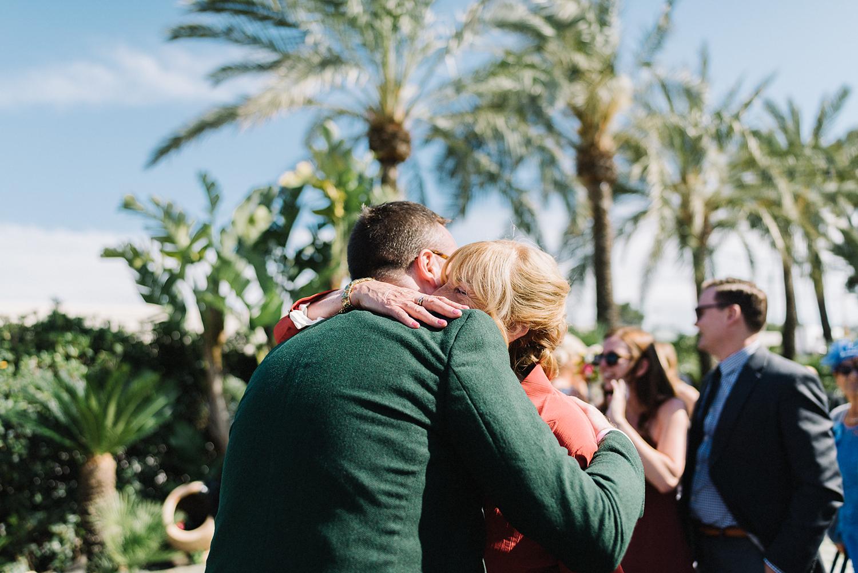 photographer-destination-wedding-photographer-from-toronto-ryanne-hollies-photography-documentary-editorial-style-toronto-wedding-photographer-junebug-weddings-candid-genuine-moments-congratulations-mom-and-groom-emotional.jpg