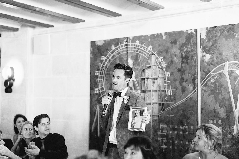 photographer-destination-wedding-photographer-from-toronto-ryanne-hollies-photography-documentary-editorial-style-toronto-wedding-photographer-junebug-weddings-reception-best-man-speech-in-memory-of-father.jpg