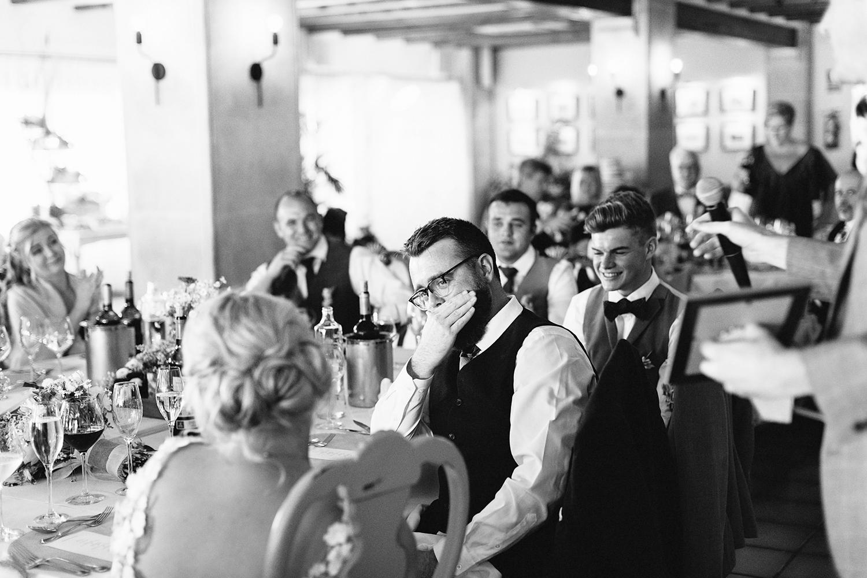 photographer-destination-wedding-photographer-from-toronto-ryanne-hollies-photography-documentary-editorial-style-toronto-wedding-photographer-junebug-weddings-reception-groom-crying-emotional-loving-memory.jpg