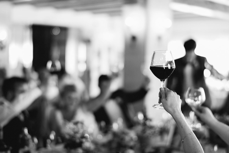 photographer-destination-wedding-photographer-from-toronto-ryanne-hollies-photography-documentary-editorial-style-toronto-wedding-photographer-junebug-weddings-reception-cheers.jpg