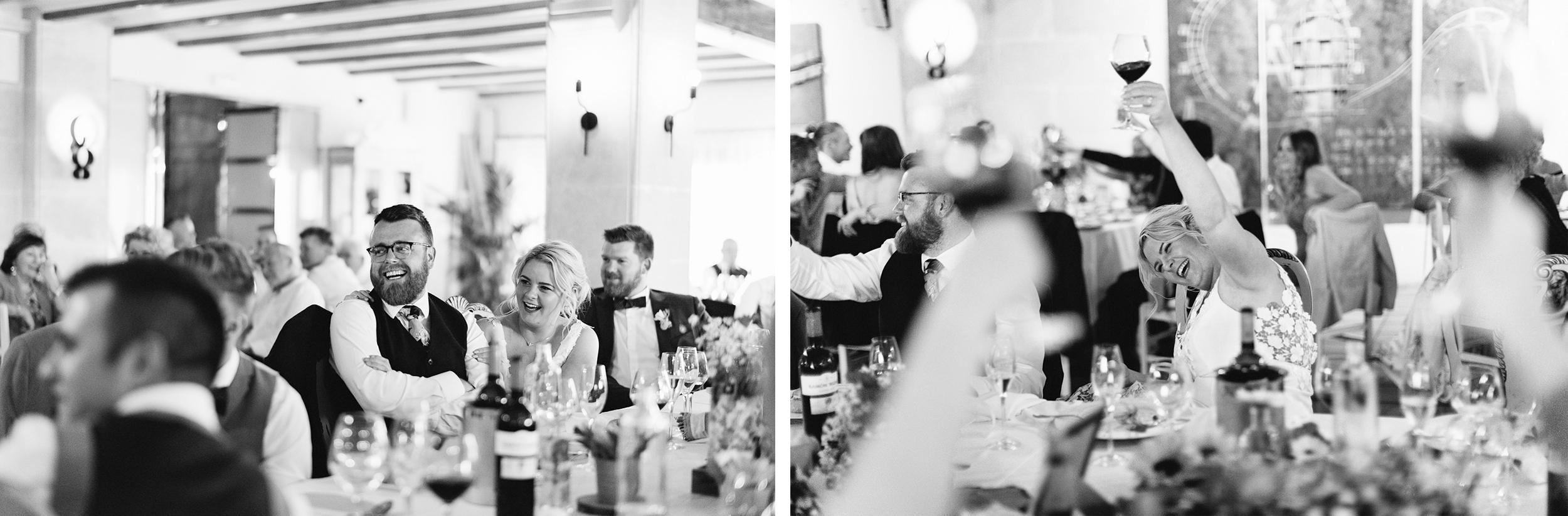 spread-26photographer-destination-wedding-photographer-from-toronto-ryanne-hollies-photography-documentary-editorial-style-toronto-wedding-photographer-junebug-weddings-reception-guest-candids-bridde-and-groom-laughing.jpg