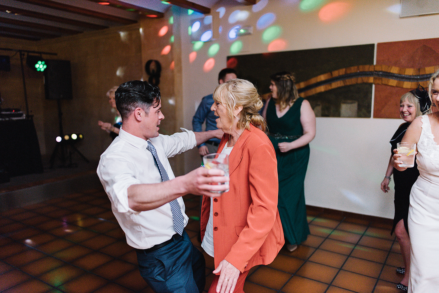 destination-wedding-photographer-from-toronto-ryanne-hollies-photography-documentary-editorial-style-toronto-wedding-photographer-junebug-weddings-reception-partying-wedding-guests-dancing-goofy-candid-moments-hilarious.jpg