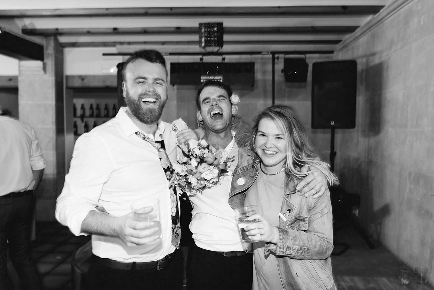 destination-wedding-photographer-from-toronto-ryanne-hollies-photography-documentary-editorial-style-toronto-wedding-photographer-junebug-weddings-reception-partying-wedding-guests-dancing-goofy-candid-moments-hilarious-garter-toss.jpg