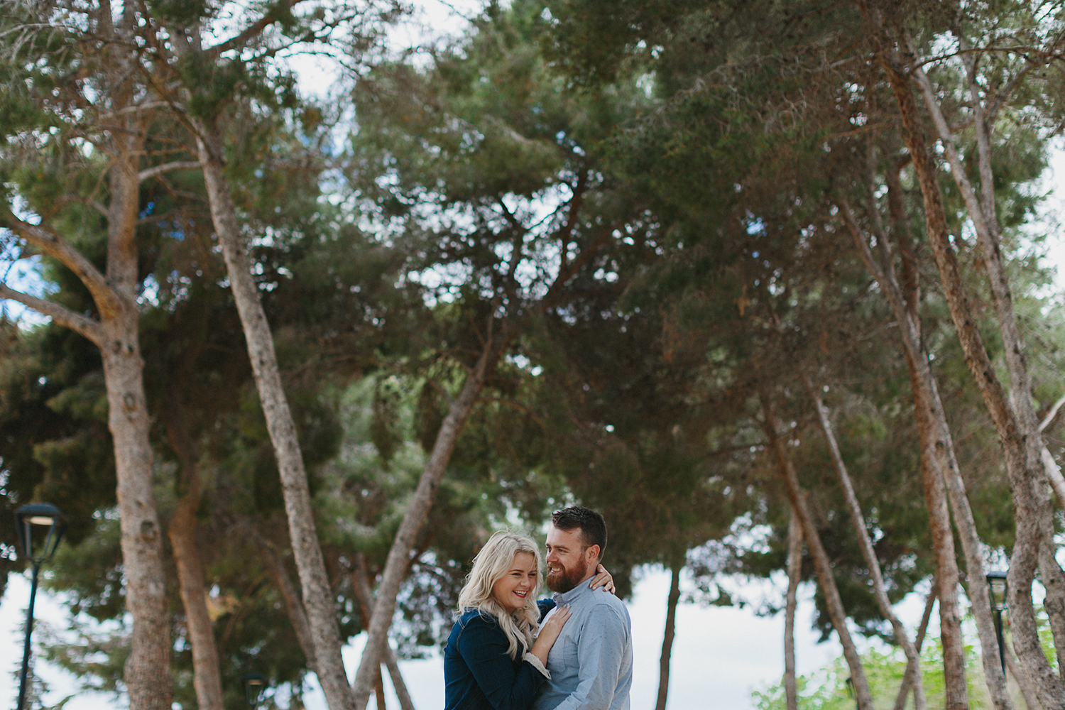 spanish-engagement-session-valencia-spain-toronto-wedding-photographer-ryanne-hollies-photography-bw-nature-old-trees-forest-in-old-town-javier.jpg