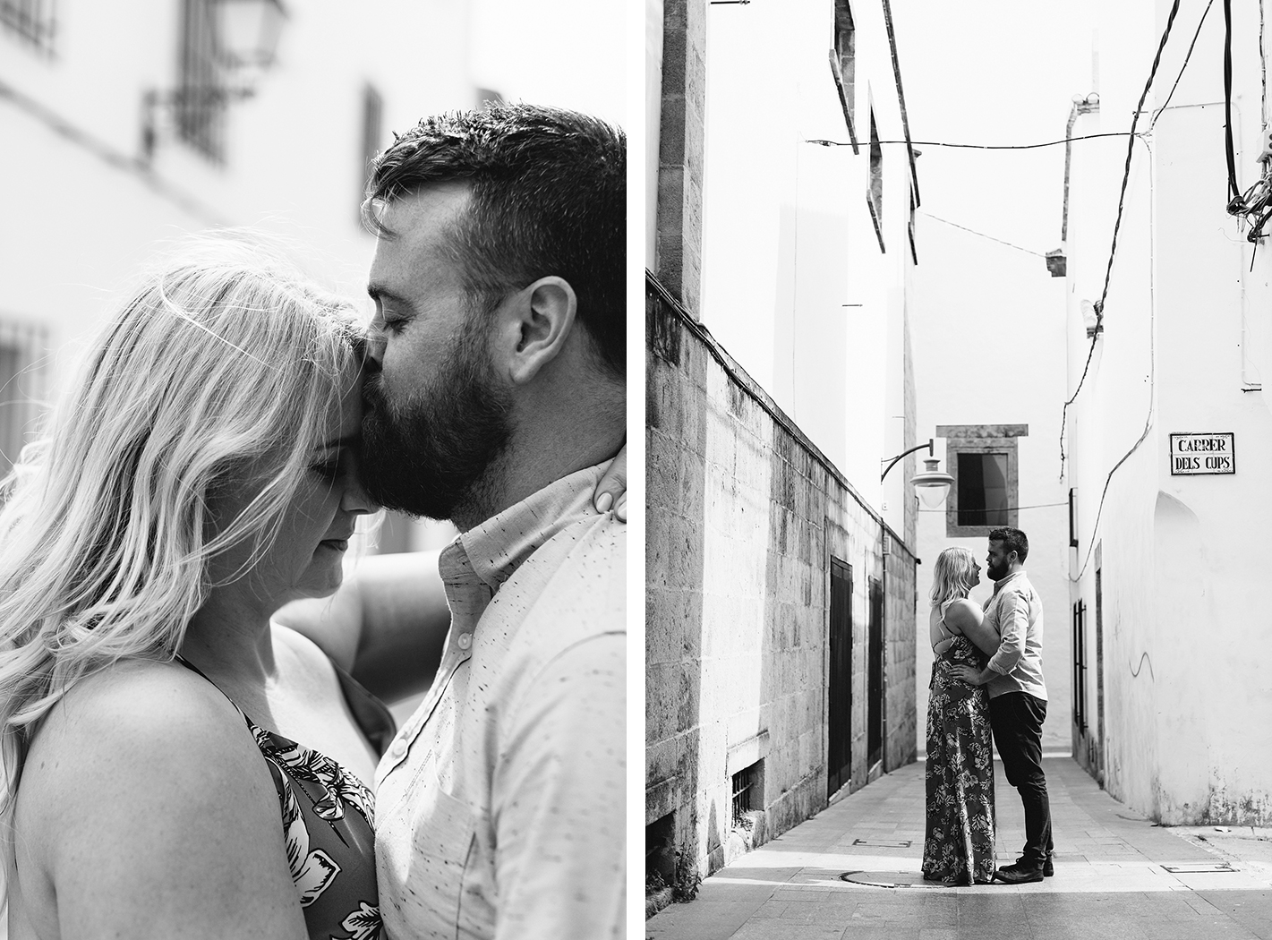 spread-7-valencia-spain-toronto-wedding-photographer-ryanne-hollies-photography--intimate-candid-real-moment-between-couple-romantic-engagement-session-inspiration-alley-alleyway-using-light-epic-cool-trendy-details-floral-dress-moments-3.jpg