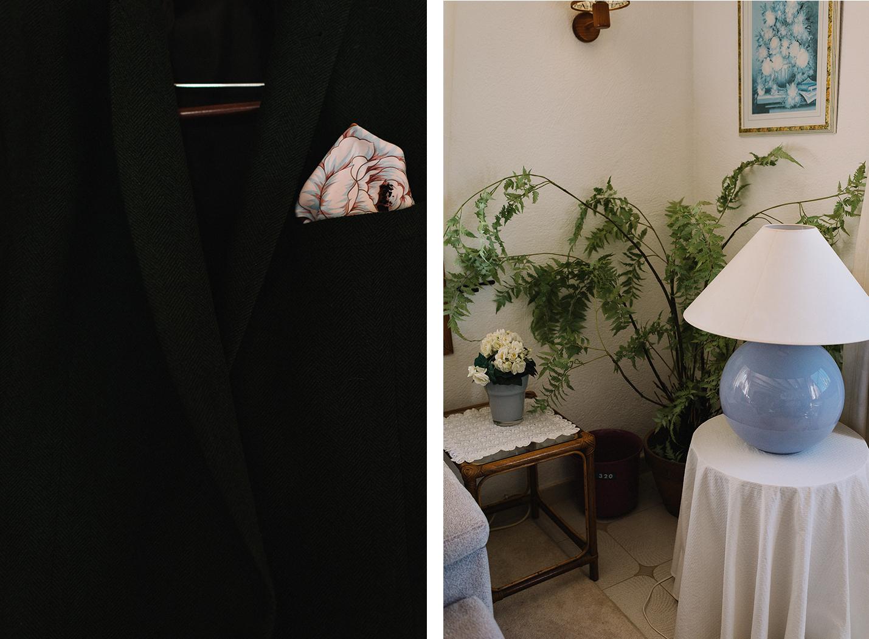 spread30-wedding-spanish-wedding-photographer-destination-wedding-photographer-from-toronto-ryanne-hollies-photography-valencia-villa-groom-getting-ready-details-vase.jpg