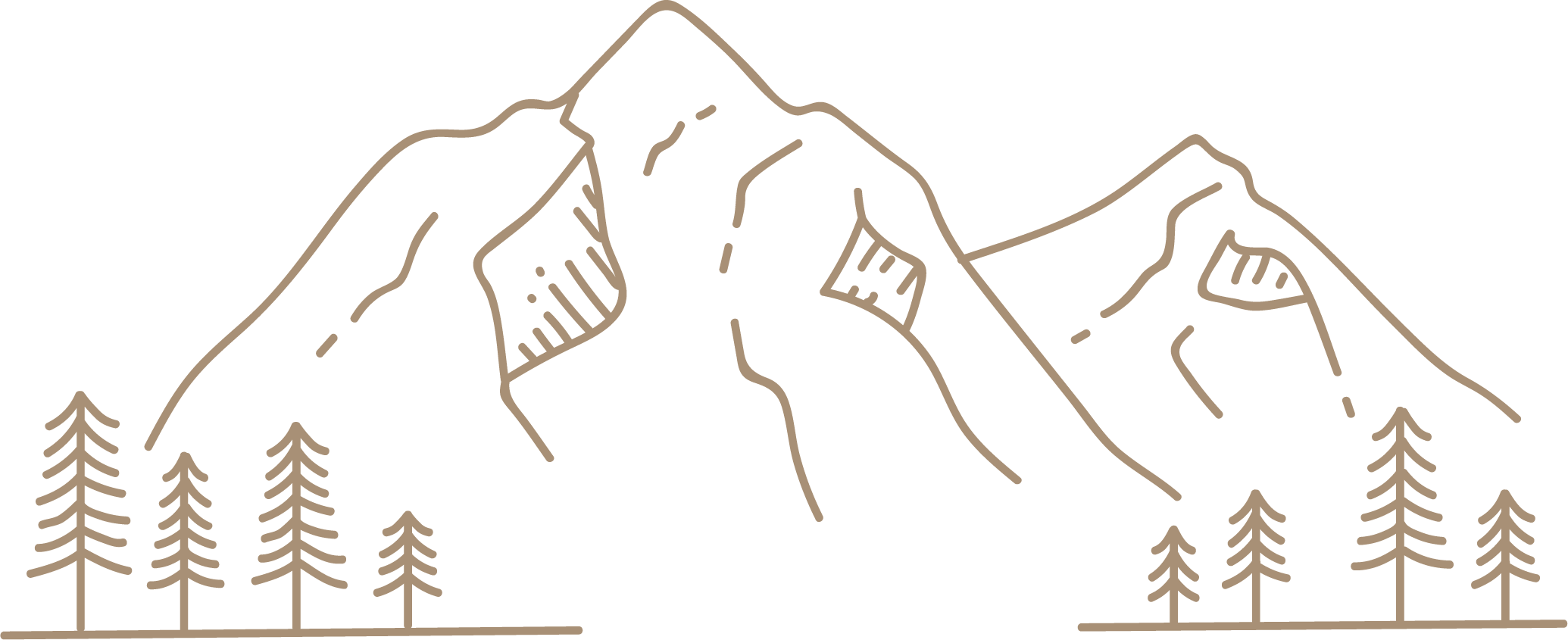 brown-mountain.png