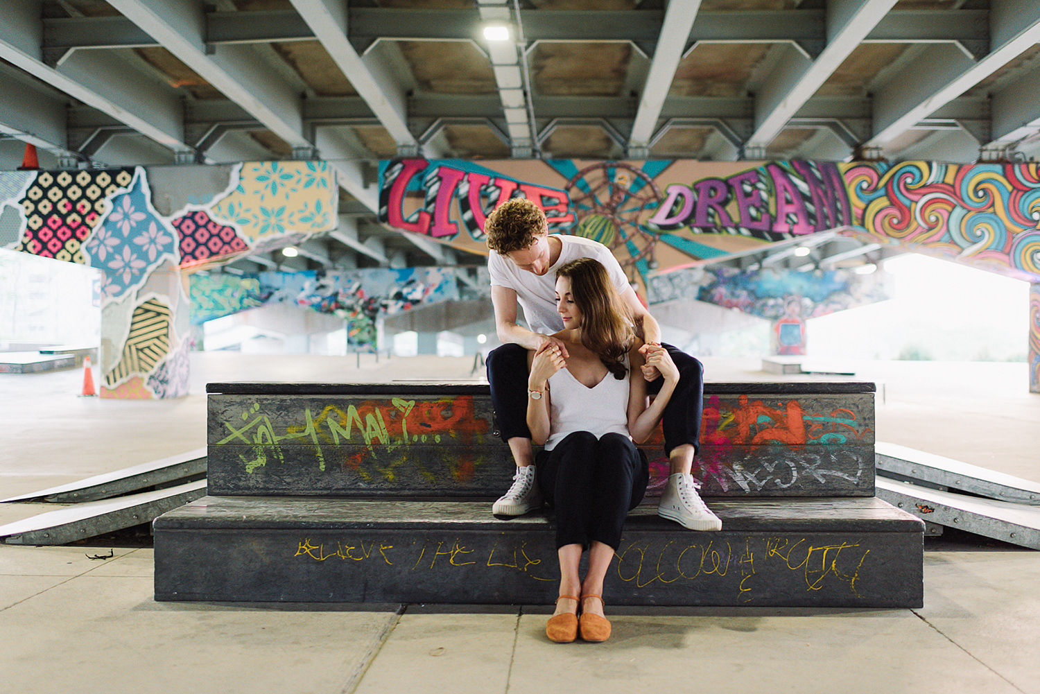toronto-engagement-session-east-end-toronto-engagement-session-locations-underpass-park-engagement-alternative-hipster-wedding-photography-artistic-intimate-editorial-engagement-photos-skate-park-fashion-fine-art-skater.jpg
