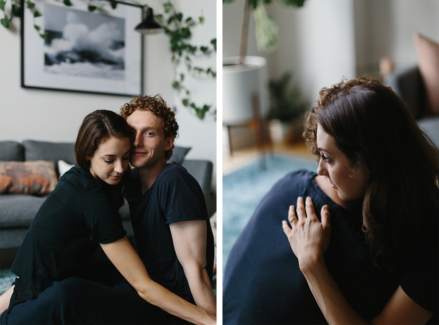 spread-18-ryanne-hollies-photography-toronto-engagement-session-liberty-village-kinfolk-life-magazine-fashion-editorial-in-home-session-urban-outfitters-home-junebug-weddings-green-wedding-shoes-inspiration-models-authentic.jpg