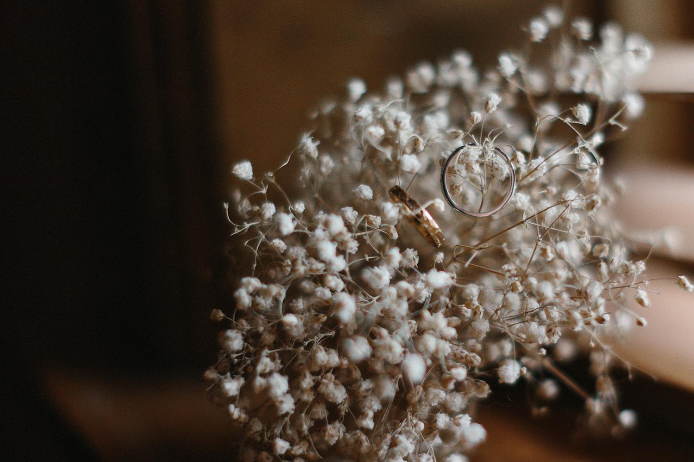 cambium-farms-wedding-toronto-wedding-photographer-ryanne-hollies-photography-gay-wedding-farm-wedding-inspiration-bride-and-bride-to-be-getting-ready-heirloom-jewelry-wedding-bands-surprise.jpg