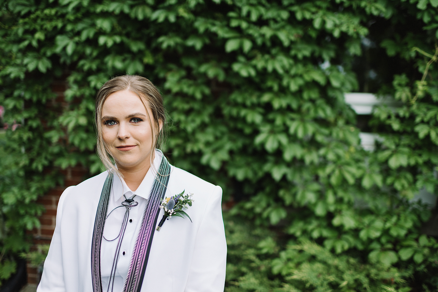 cambium-farms-wedding-toronto-wedding-photographer-ryanne-hollies-photography-farmhouse-cool-trendy-hipster-bride-white-suit-ready-portrait-editorial-badass-suit-details-zippers-very-cool.jpg