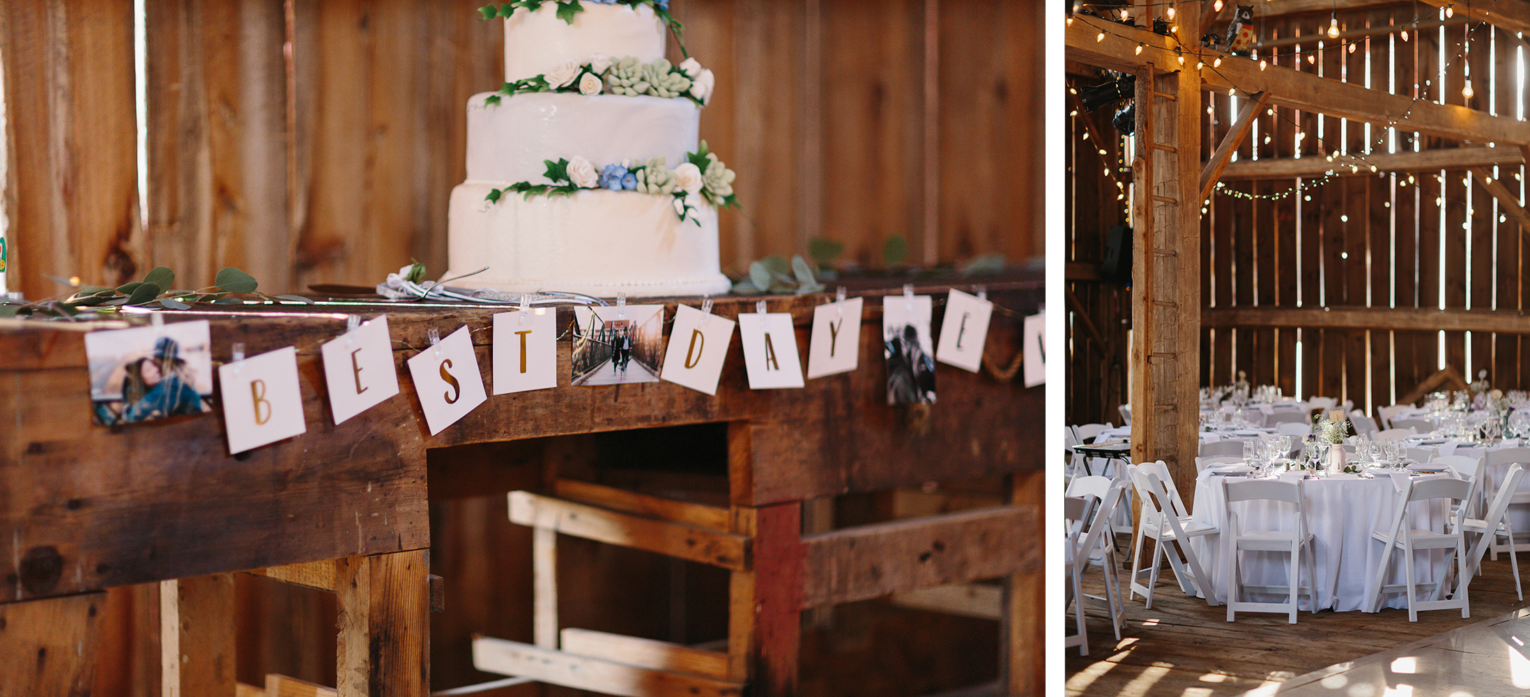 39-cambium-farms-wedding-ryanne-hollies-photography-gay-wedding-lgbtq-trendy-cool-badass-junebug-weddings-inspiration-wedding-reception-in-a-barn-white-decor-tablescapes.jpg
