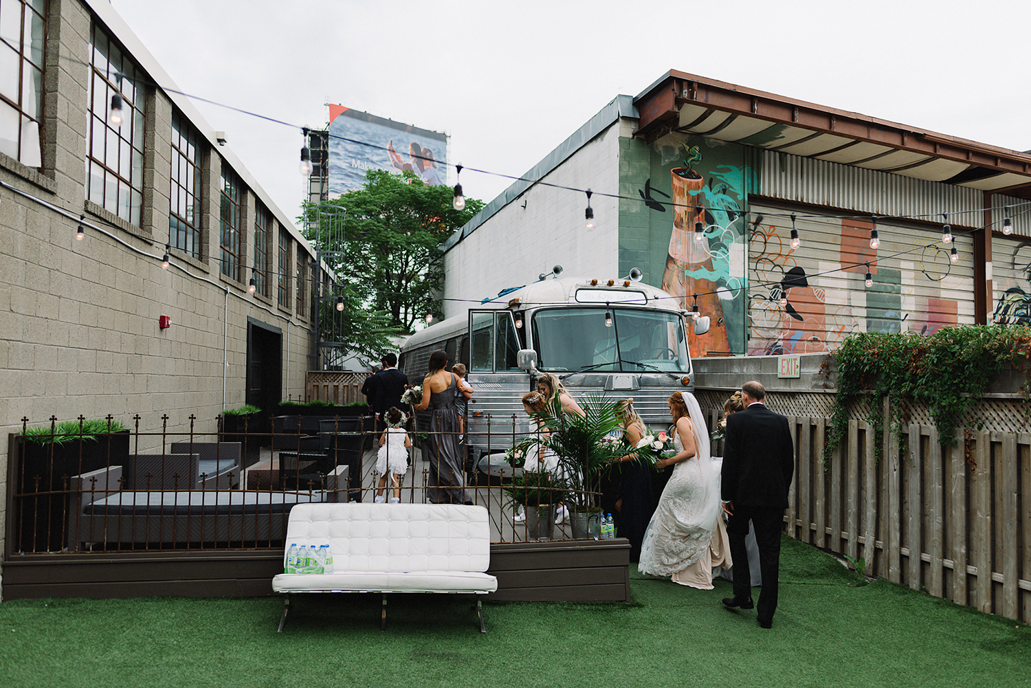 downtown-toronto-wedding-photographer-ryanne-hollies-photography-airship37-distillery-district-wedding-day-modern-minimalist-venues-in-toronto-cool-trendy-hipster-bride-getting-ready-candid-documentary-florals-walking-down-the-aisle.jpg