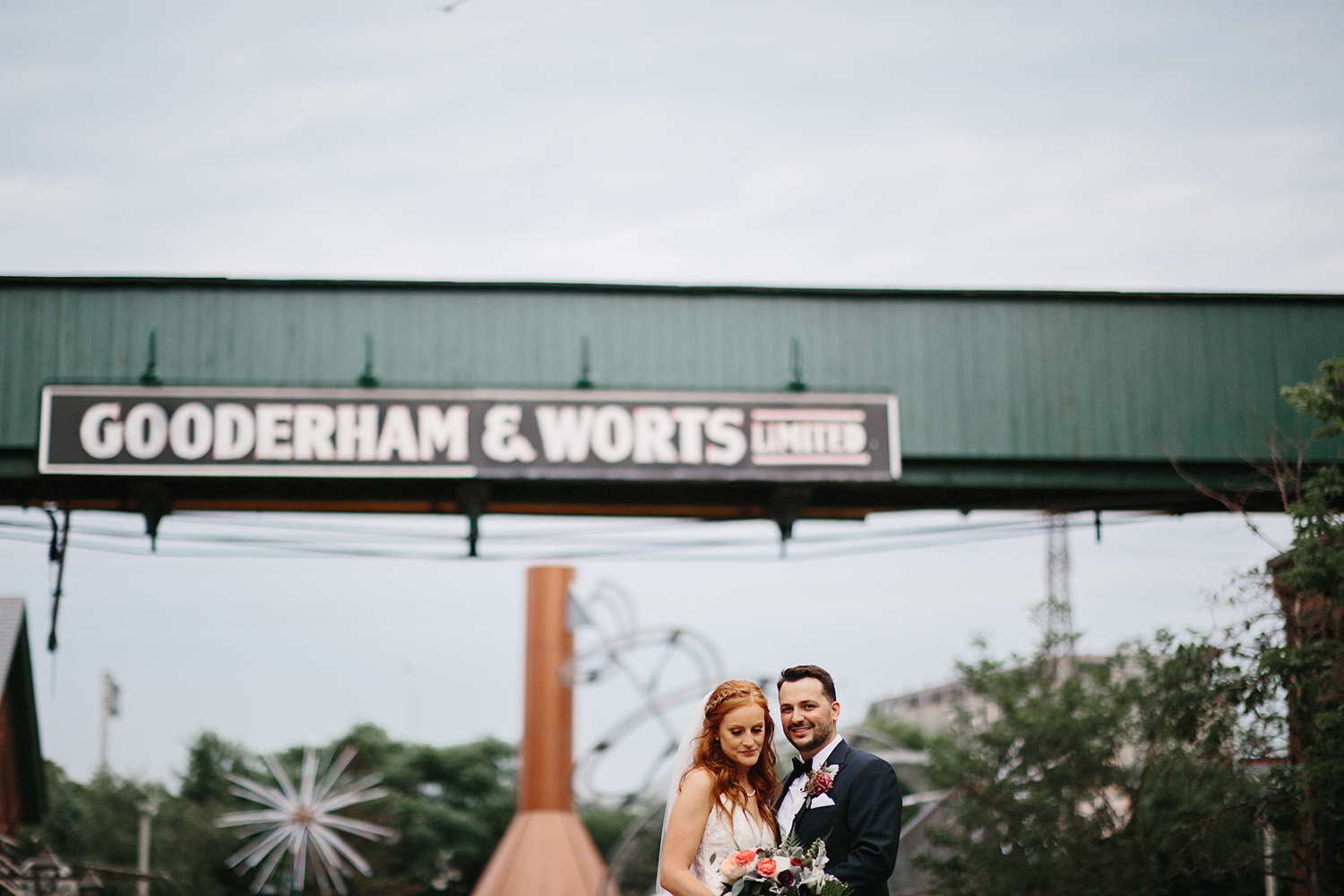 torontos-best-documentary-wedding-photographers-ryanne-hollies-photography-fine-art-photojournalism-artistic-moody-toronto-airship37-distillery-district-groom-and-bride-poratraits-intimate-authentic-moments-film-analog-photography.jpg