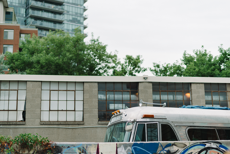 torontos-best-wedding-photographers-ryanne-hollies-photography-photojournalism-artistic-moody-toronto-airship37-graffiti-editorial-magazine-fashion-inspiration-bridal-film-bus.jpg