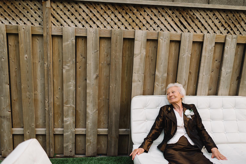 torontos-best-wedding-photographers-ryanne-hollies-photography-photojournalism-artistic-moody-toronto-airship37-graffiti-editorial-reception-outdoor-details-sunset-urban-string-lights-first-dance-grandma-watching.jpg