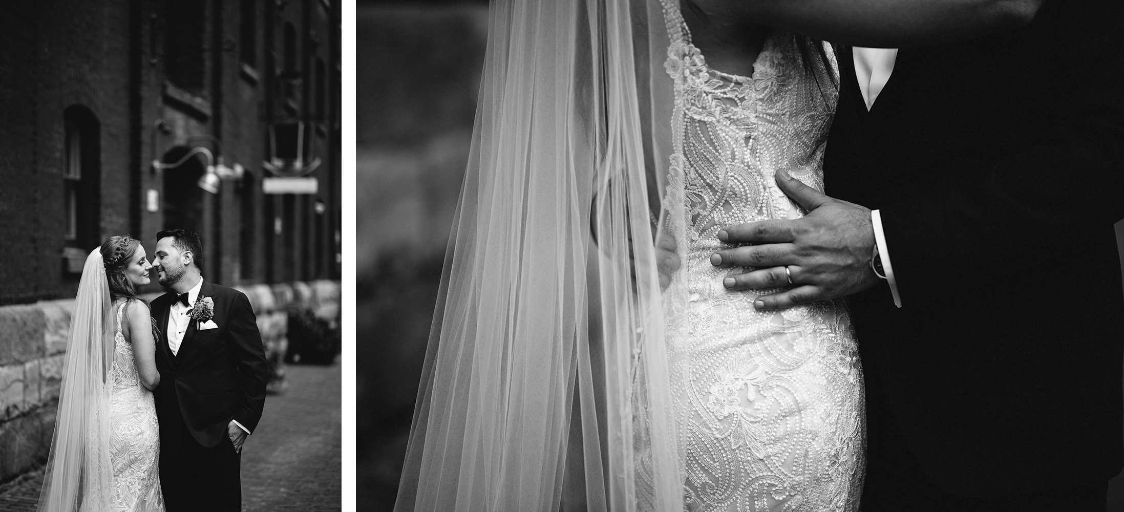 31-torontos-best-documentary-wedding-photographers-ryanne-hollies-photography-photojournalism-artistic-moody-toronto-airship37-distillery-district-groom-and-bride-poratraits-intimate-authentic-film-analog-photography-artistic-moody-editorial.jpg