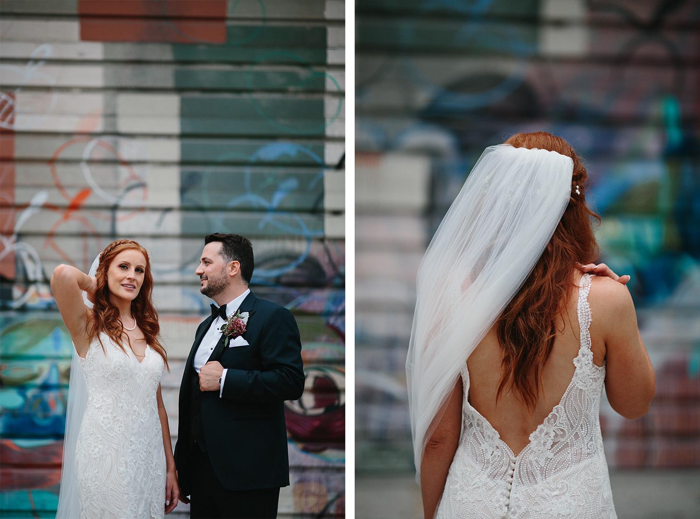 32-torontos-best-wedding-photographers-ryanne-hollies-photography-photojournalism-artistic-moody-toronto-airship37-graffiti-editorial-magazine-fashion-inspiration-bride-portrait-vintage-lace-dress.jpg