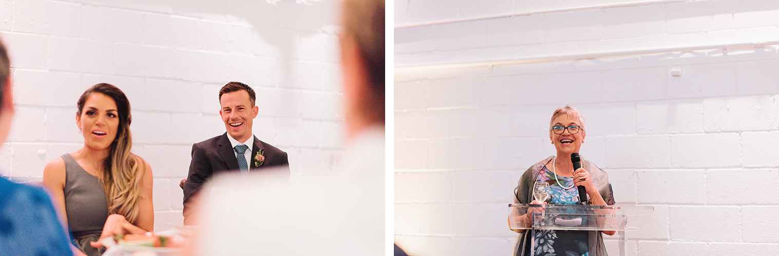 47-torontos-best-wedding-photographers-ryanne-hollies-photography-photojournalism-artistic-moody-toronto-airship37-graffiti-editorial-reception-grooms-moms-speech-so-cute-laughing.jpg
