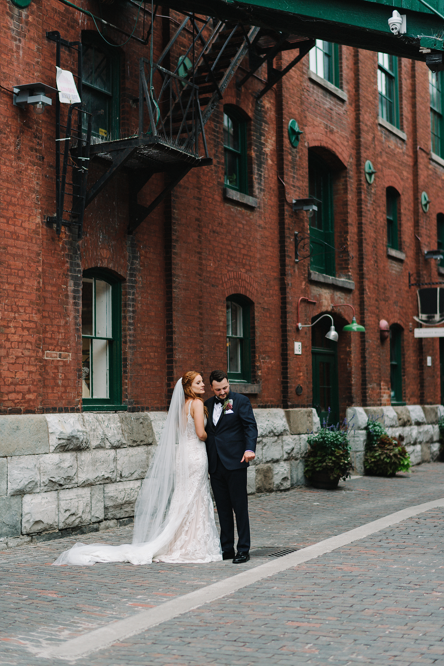 wedding-photographers-ryanne-hollies-photography-photojournalism-artistic-moody-toronto-airship37-distillery-district-groom-and-bride-poratraits-intimate-authentic-film-analog-photography-artistic-moody-editorial-magazine-cover.jpg