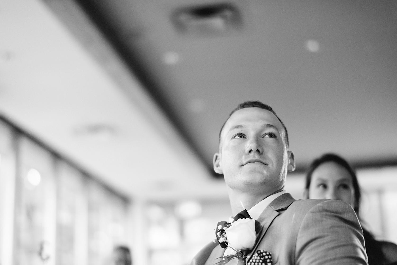 muskoka-wedding-photographer-hidden-valley-resort-film-photography-junebug-weddings-inspiration-wedding-decoration-ideas-reception-first-dance-guests-emotional.jpg