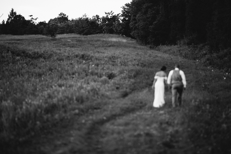 Graydon-Hall-Manor-Wedding-Toronto's-Best-Wedding-Photography-Ryanne-Hollies-Intimate-Small-Modern-Colourful-brunch-wedding-ceremony-bride-and-groom-saying-vows.jpg
