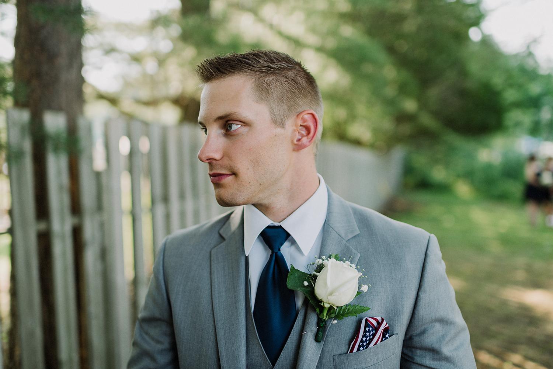 muskoka-wedding-photographer-hidden-valley-resort-film-photography-junebug-weddings-inspiration-short-bridesmaid-dresses-ideas-bridal-party-photos-unique-groom-cool-badass.jpg