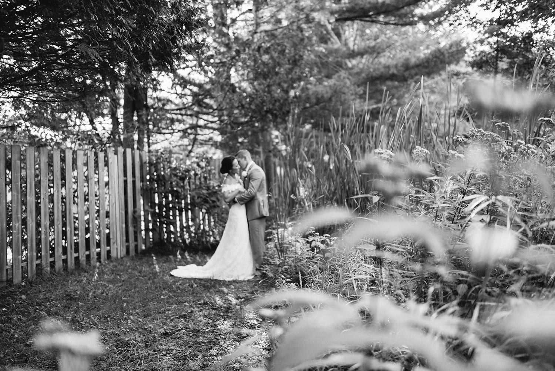 muskoka-wedding-photographer-hidden-valley-resort-film-photography-junebug-weddings-inspiration-bride-and-groom-photos-candid-romantic-cinematic.jpg